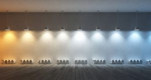 LED Verlichting Amersfoort